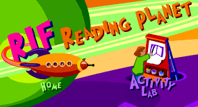 RIF Reading Planet.png