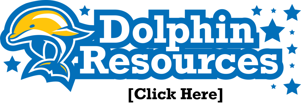 Dolphin Resources Image