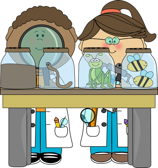 boy-girl-scientists-examining-bugs.png