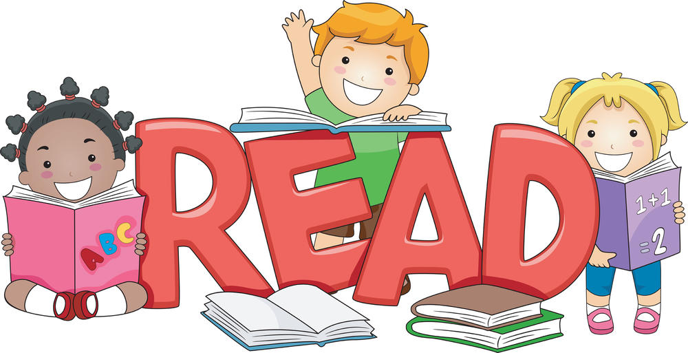 Reading-clipart-4-clipart-kids-pedia-1