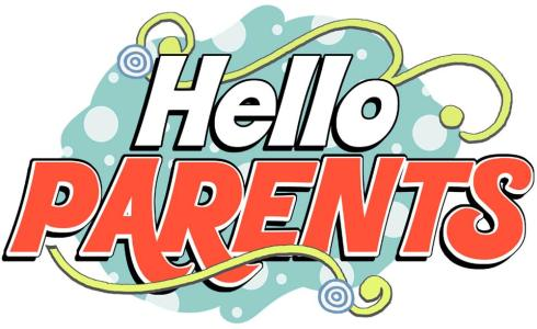 Hello-Parents