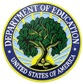 dept-of-education-seal-plaque-l