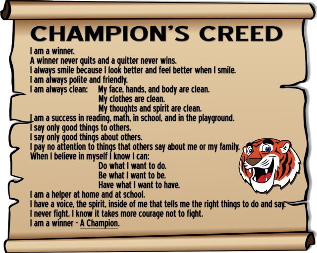 95th Street Champions Creed Banner 48x60.jpg