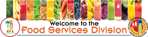 Food Services Division