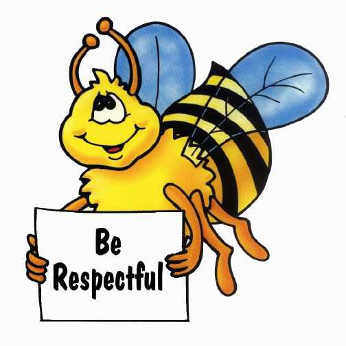 beerespectful.jpg