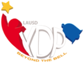 ydp.png