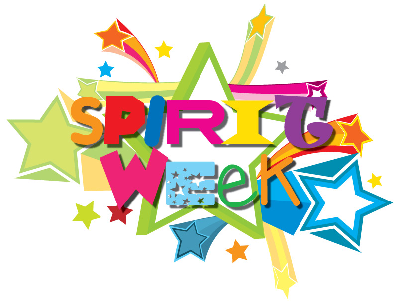 Spirit-Week-Logo.jpg