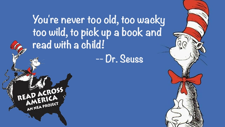 read-across-america-day1.jpg