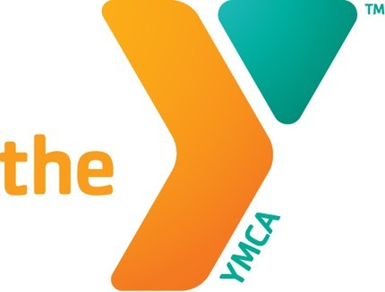 new_ymca_logo