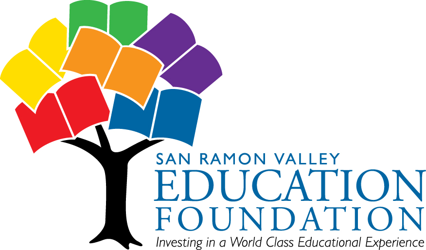 SRV Education Foundation