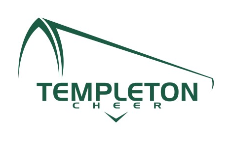 Templeton Cheer Logo.png