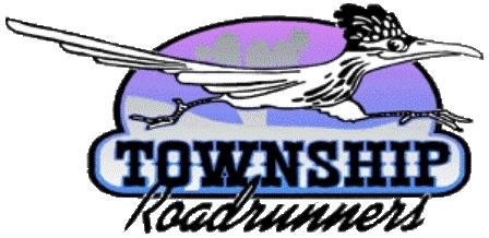 township roadrunners