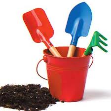 garden soil tools primary colors.jpeg