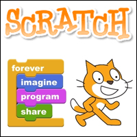 scratch_mit_lab.jpg
