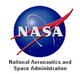 NASA Open House