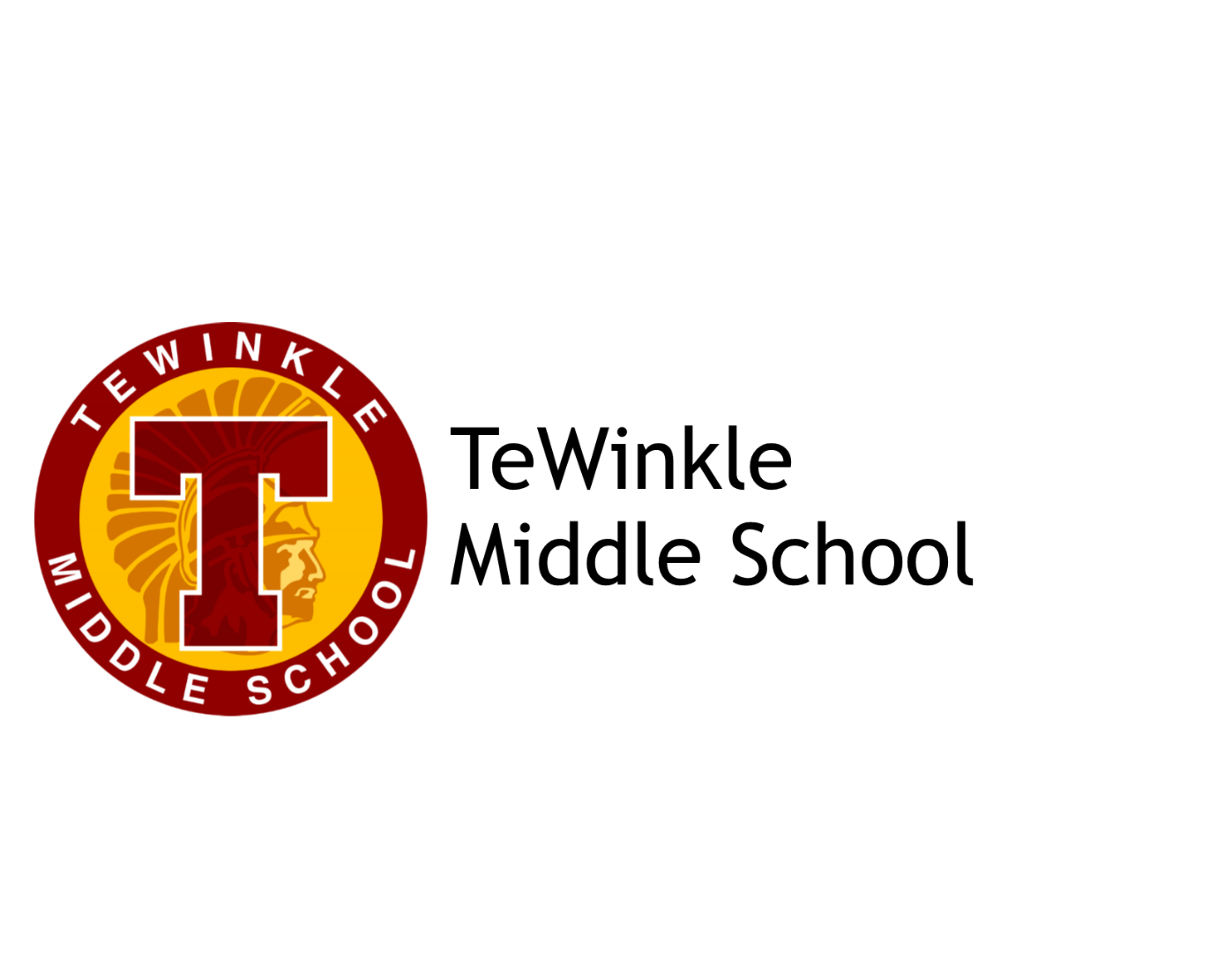 TeWinkle Middle School Website