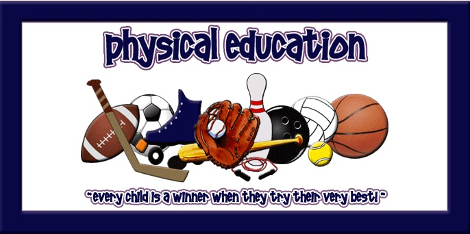 Physical Education Website Photo.jpg