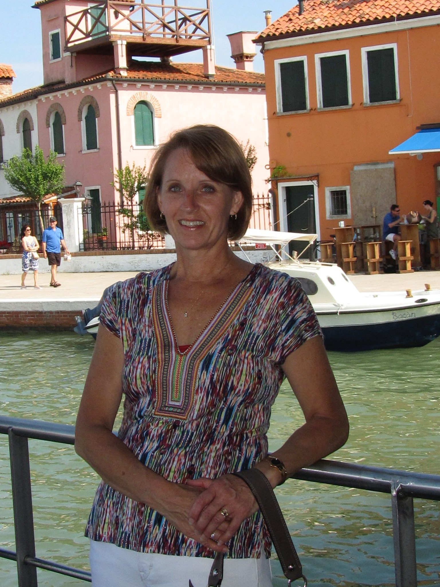Deb in Venice for Website.png