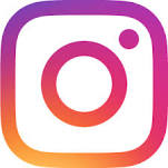 Follow Our Class on Instagram: @AggieEnglish