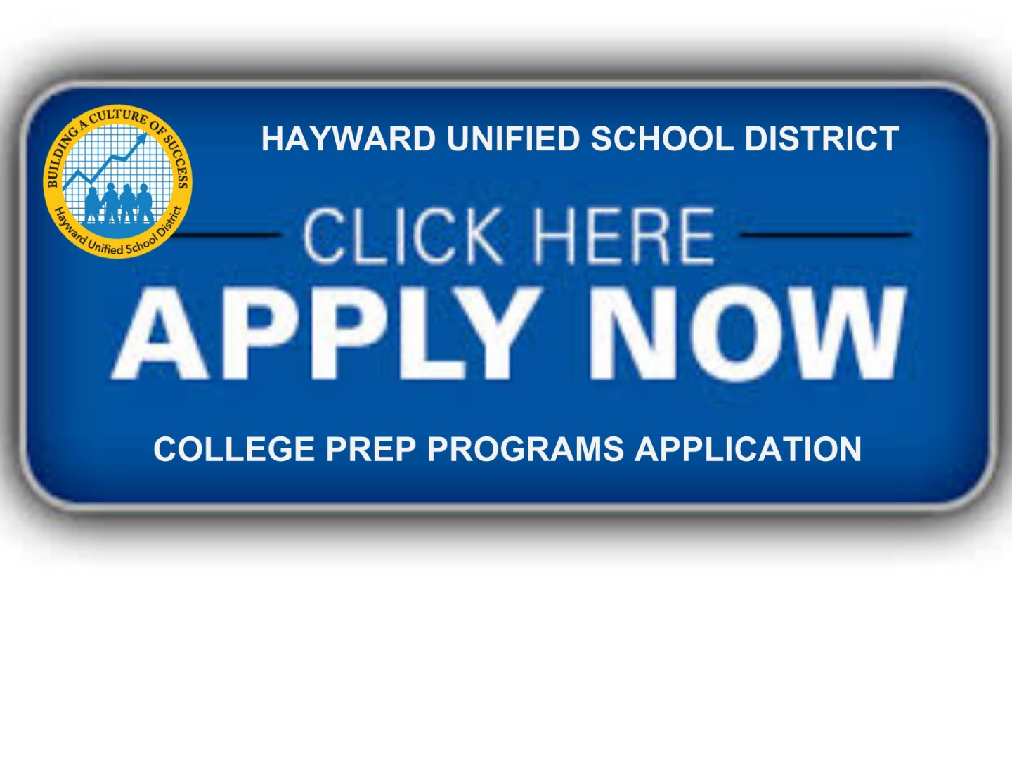Apply now for college prep programs.