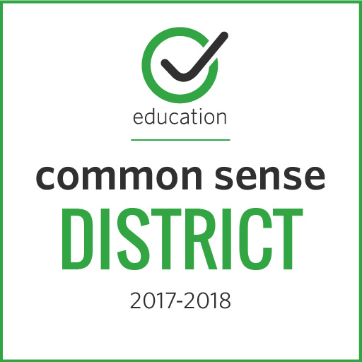 Certified District Banner