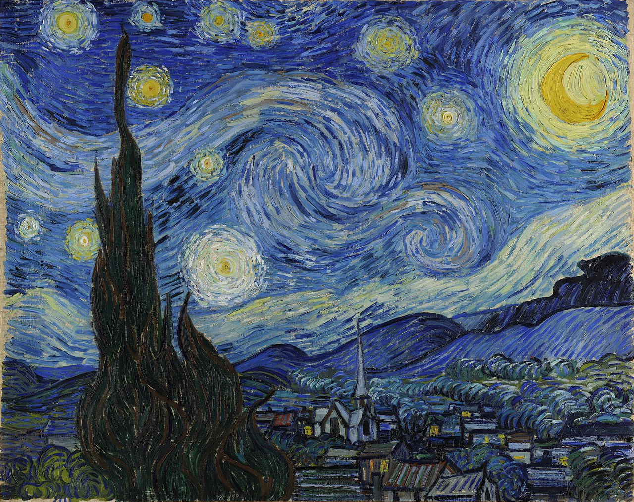 Starry_Night.