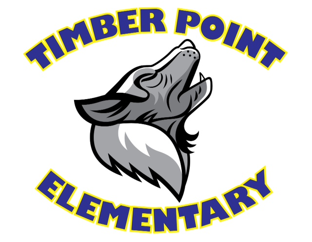timber point wolves