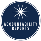 Accountability Reports KSDE