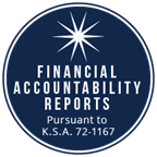 financial accountability reports