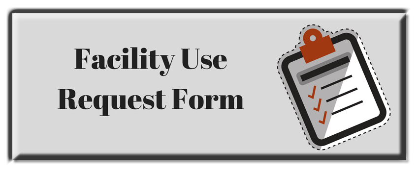 Facility Use Request Form