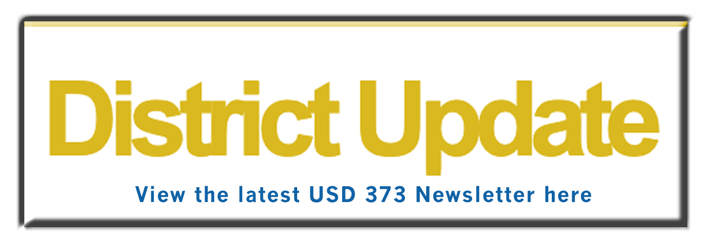 District Update Newsletters