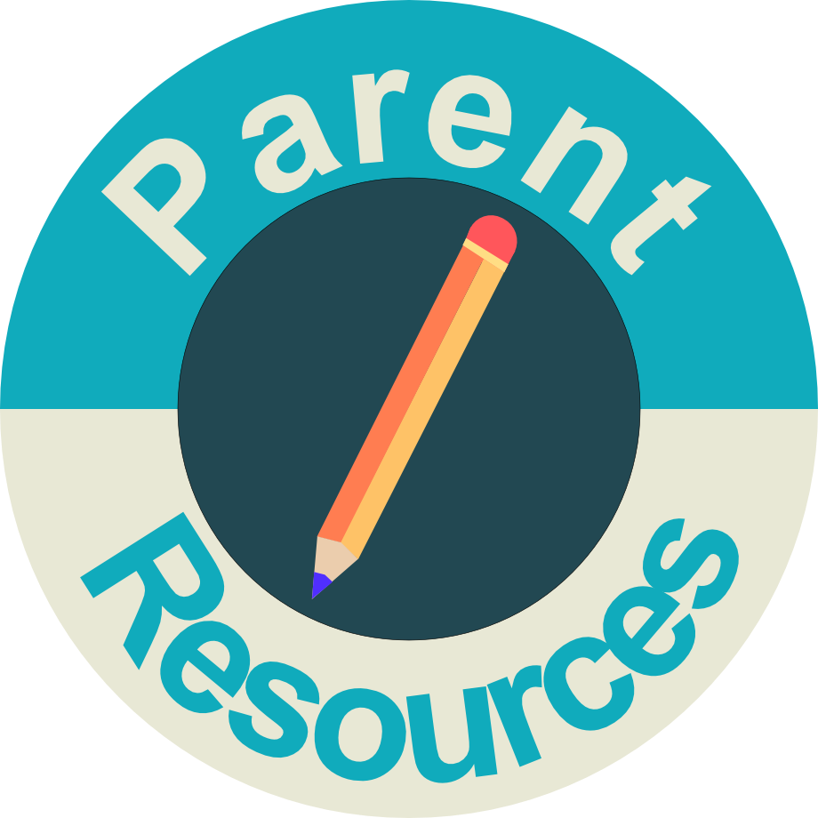 20-21 Parent Resources