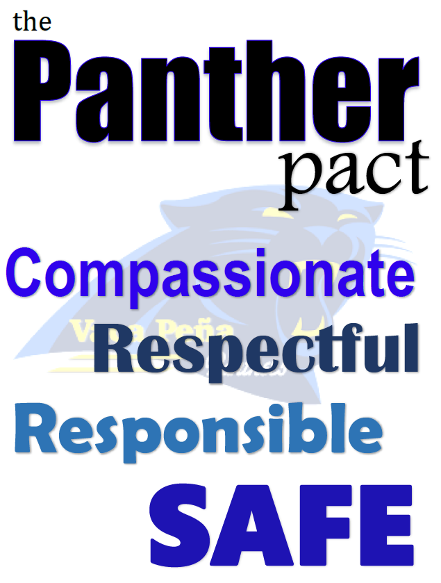 Panther Pact