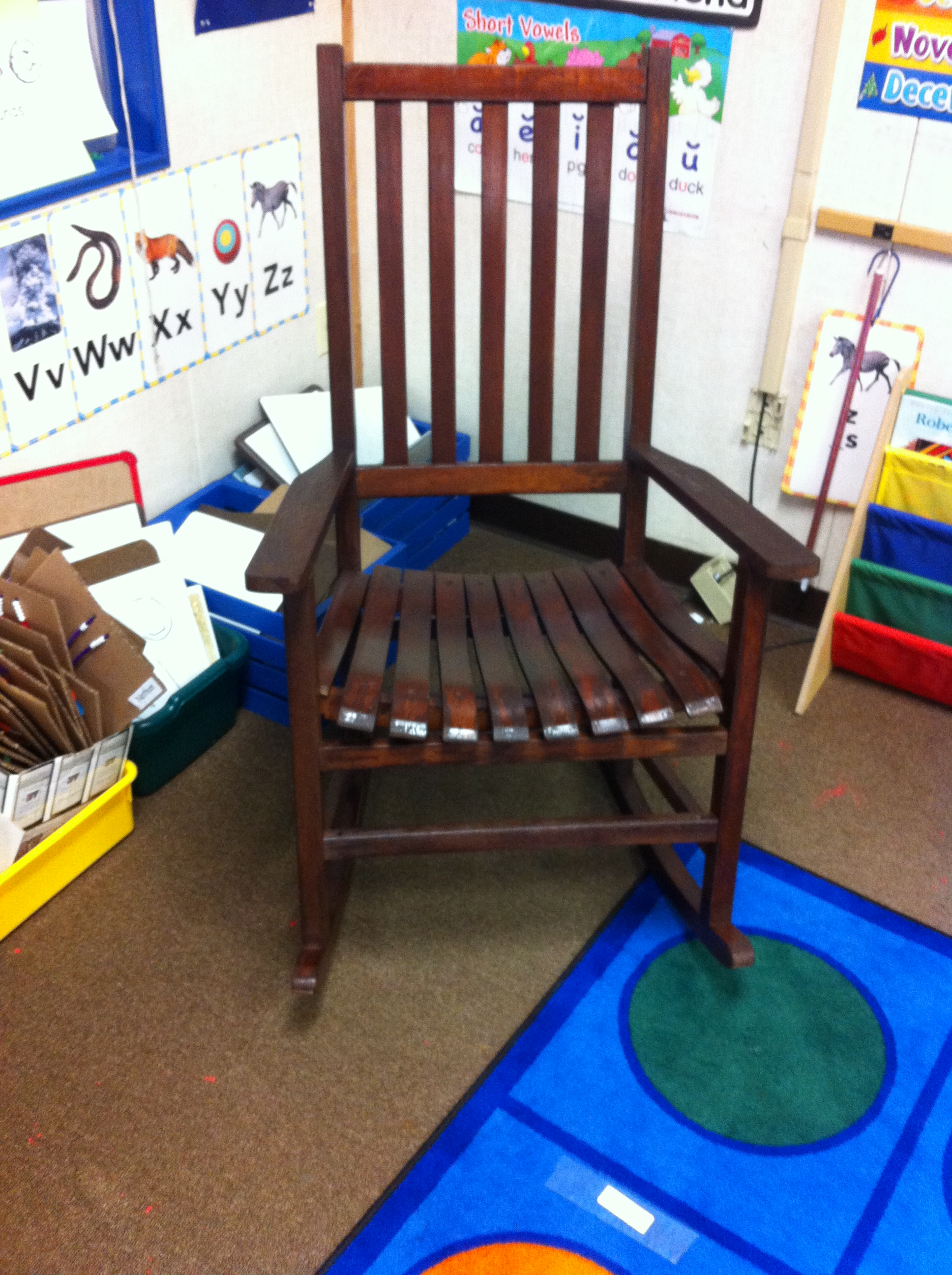 rocking chair 047.jpg