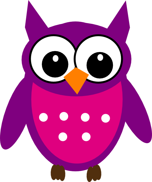 pink-baby-owl-clipart-cute-owl-hi.png