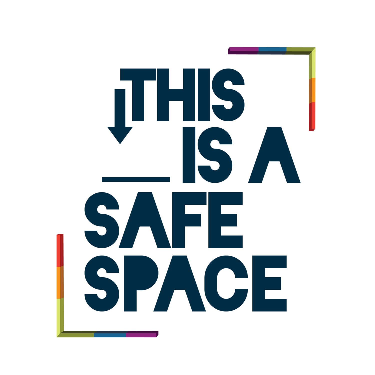 SafeSpace.png
