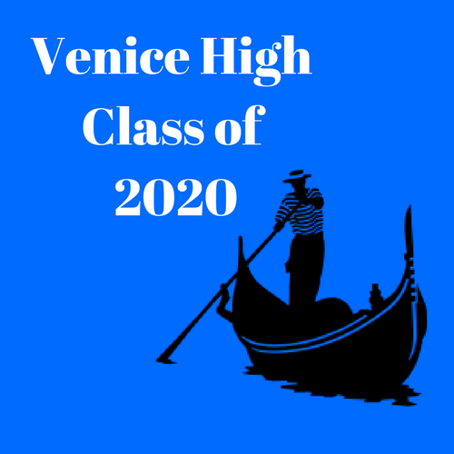 Gondolier of 2020.png