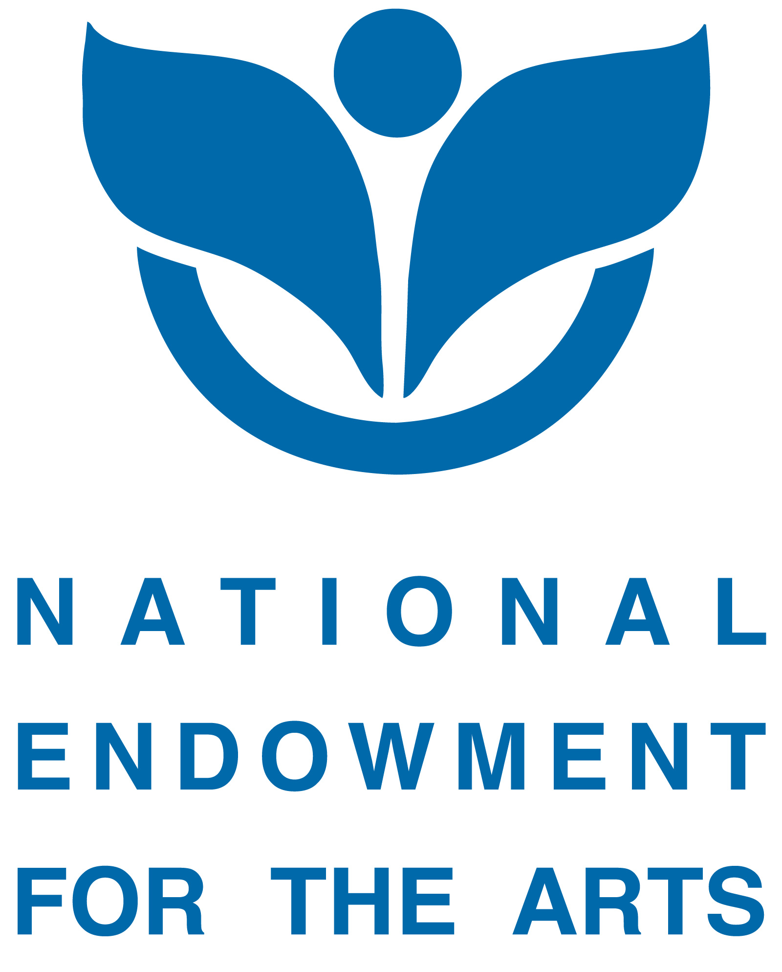 National Endowment for the Arts Fellow
