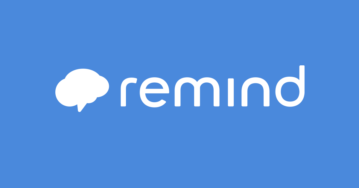 remind app image