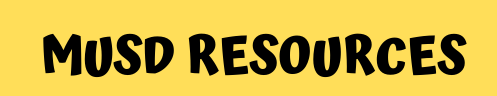 distance learning resources button