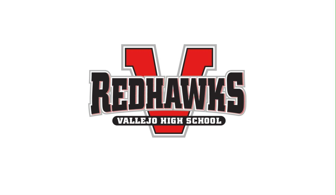 Red Hawks Logo.jpg