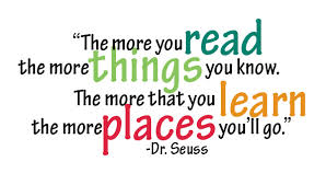 dr suess quote.jpg