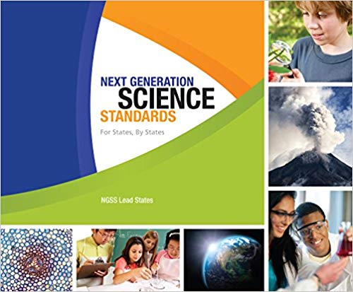 Integrated Science 7