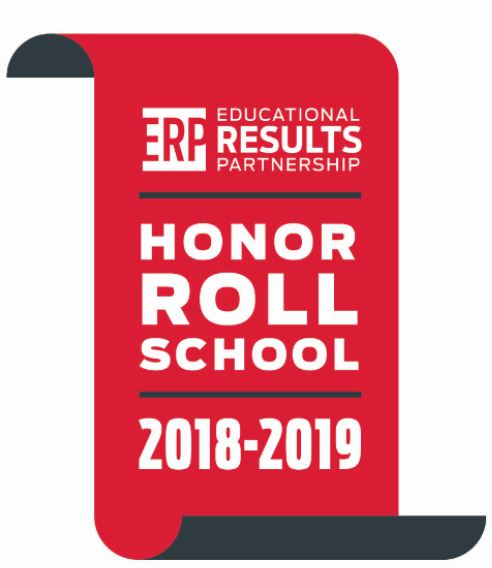 Honor Roll School 18-19