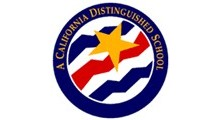 2001-02 Distinguished School