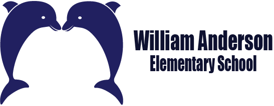 William Anderson logo