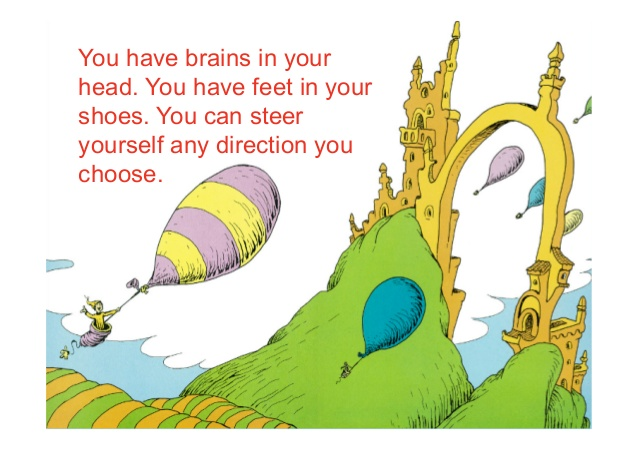10-lessons-from-dr-seuss-on-being-an-entrepreneur-10-638.jpg