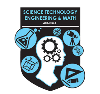 Science, Technology, Engineering, and Math (STEM) Academy