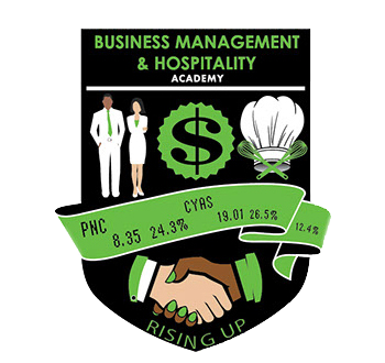 Business Management and Hospitality (BMH) Academy