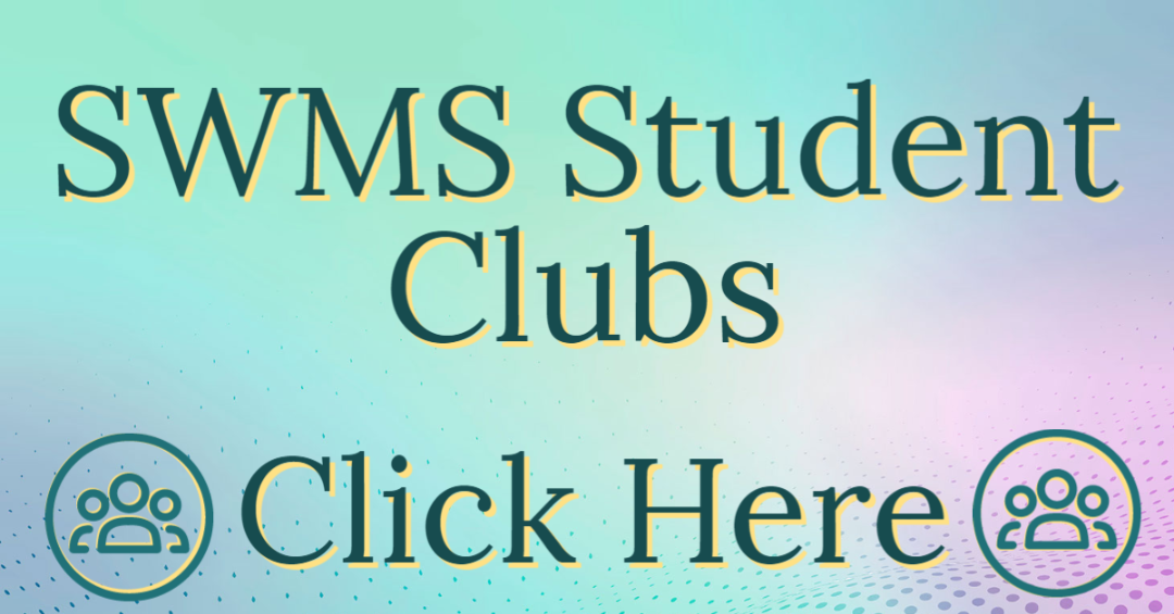 swms clubs